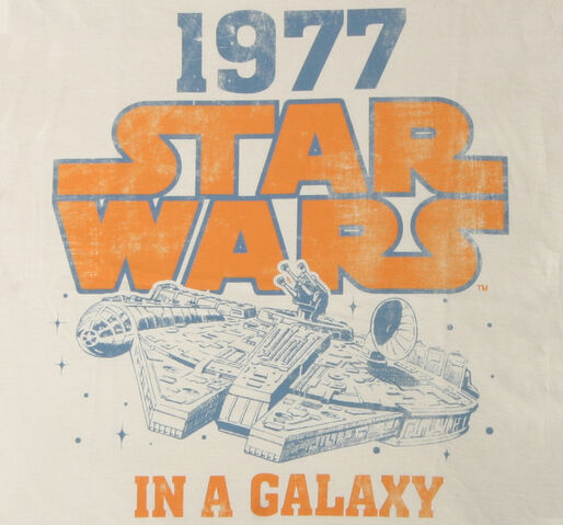 Archivo:Star-wars-1977-tshirt-logo-hr.jpg