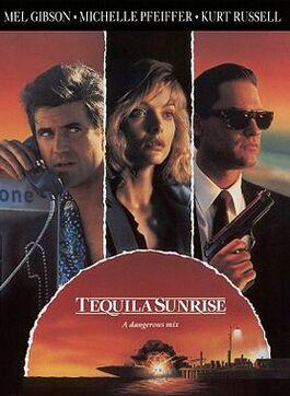 Tequila-sunrise1988.jpg
