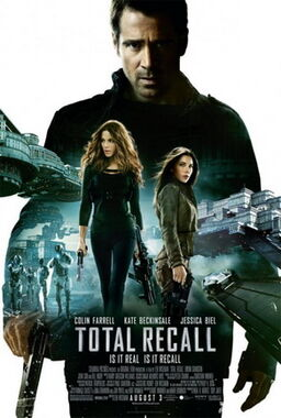 TotalRecall2012Poster