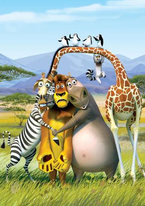 Archivo:Madagascar2cine-300a.jpg