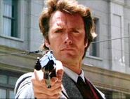Dirty-harry2