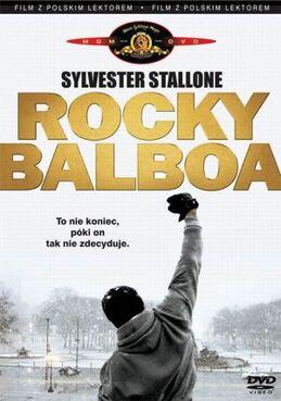 RockyVI.jpg