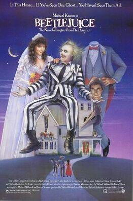 Beetlejuice film poster.jpg