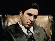 Godfather l1