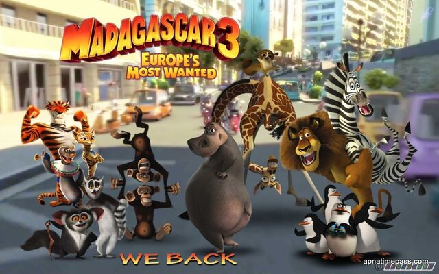 Archivo:Madagascar-3-europes-most-wanted-movie-wallpaper-5.jpg