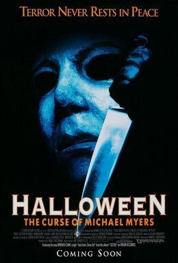 Halloween6cover.jpg
