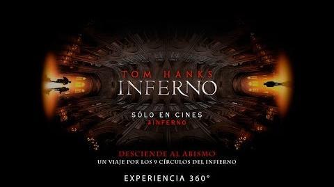 Inferno 360