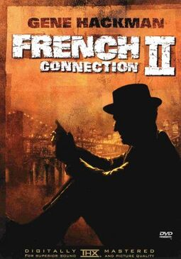 French-connection-2.jpg
