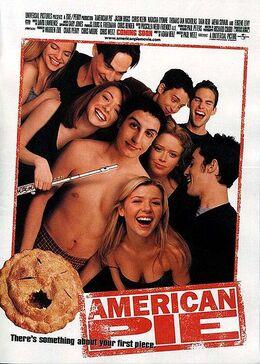 American Pie1.jpg