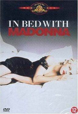 In-Bed-with-Madonna-(Madonna-Truth-or-Dare)--DVD-.jpg