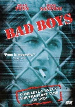Badboys1983
