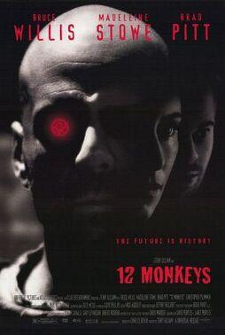 Twelve monkeysmp.jpg