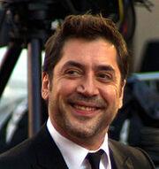 Javier Bardem 2011 AA.jpg