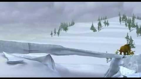 Ice Age (2002) Trailer