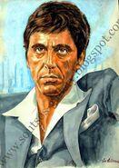 Pacino-auto2-blog2