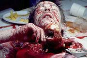 Alien-1979-screen-3