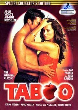 07231 taboo11 123 198lo