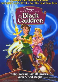 The-black-cauldron.240x340