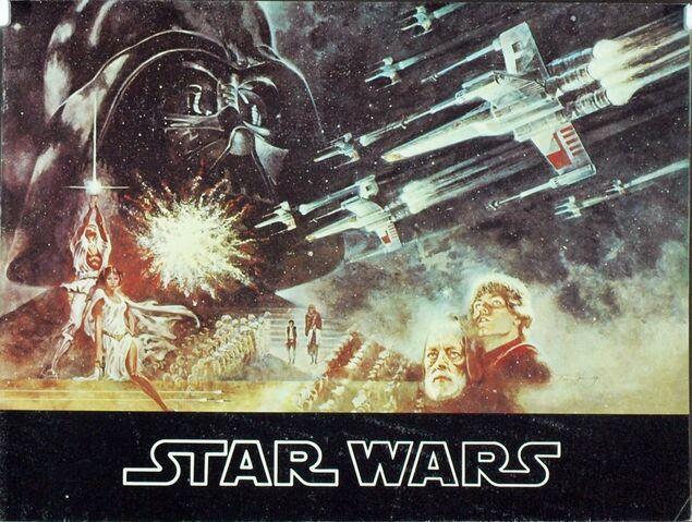 Archivo:Full.starwars program 4315.JPG