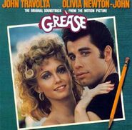 Grease 044041