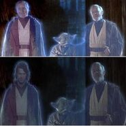 Return of the jedi 1