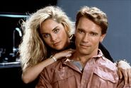 Total-recall-1990-06-g