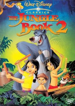 Junglebook2.jpg