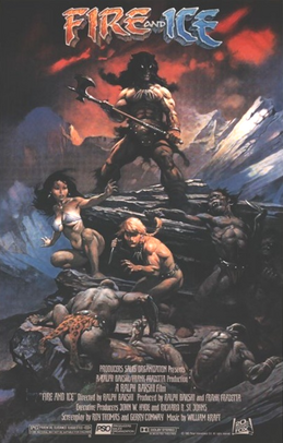 Fire and Ice 1983 poster.png