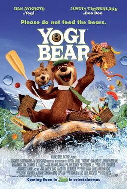 Yogi Bear Poster.jpg