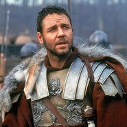 Gladiator l