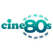 Logo-cine80s-twitter.png
