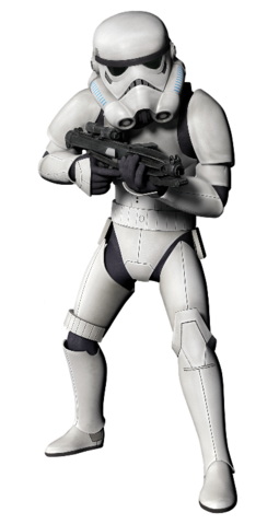 File:Stromtroopers.png