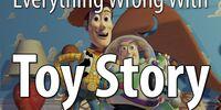 Toy Story (EEW Video)