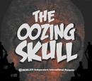 The Oozing Skull