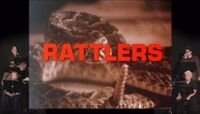 CT12Rattlers