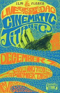 Ct-premiere-poster
