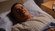 Robin Williams Death The Angriest Man