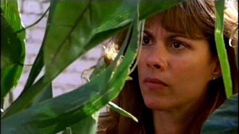 Nancy Lee Grahn * Children of the Corn 3