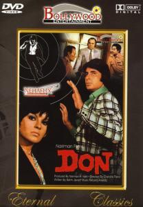 Don1978