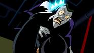 Joker Defeat