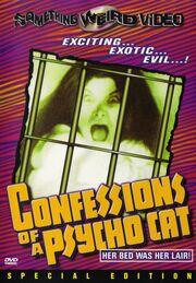 ConfessionsOfAPsychoCat