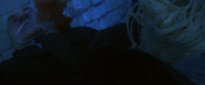 Jonas' death