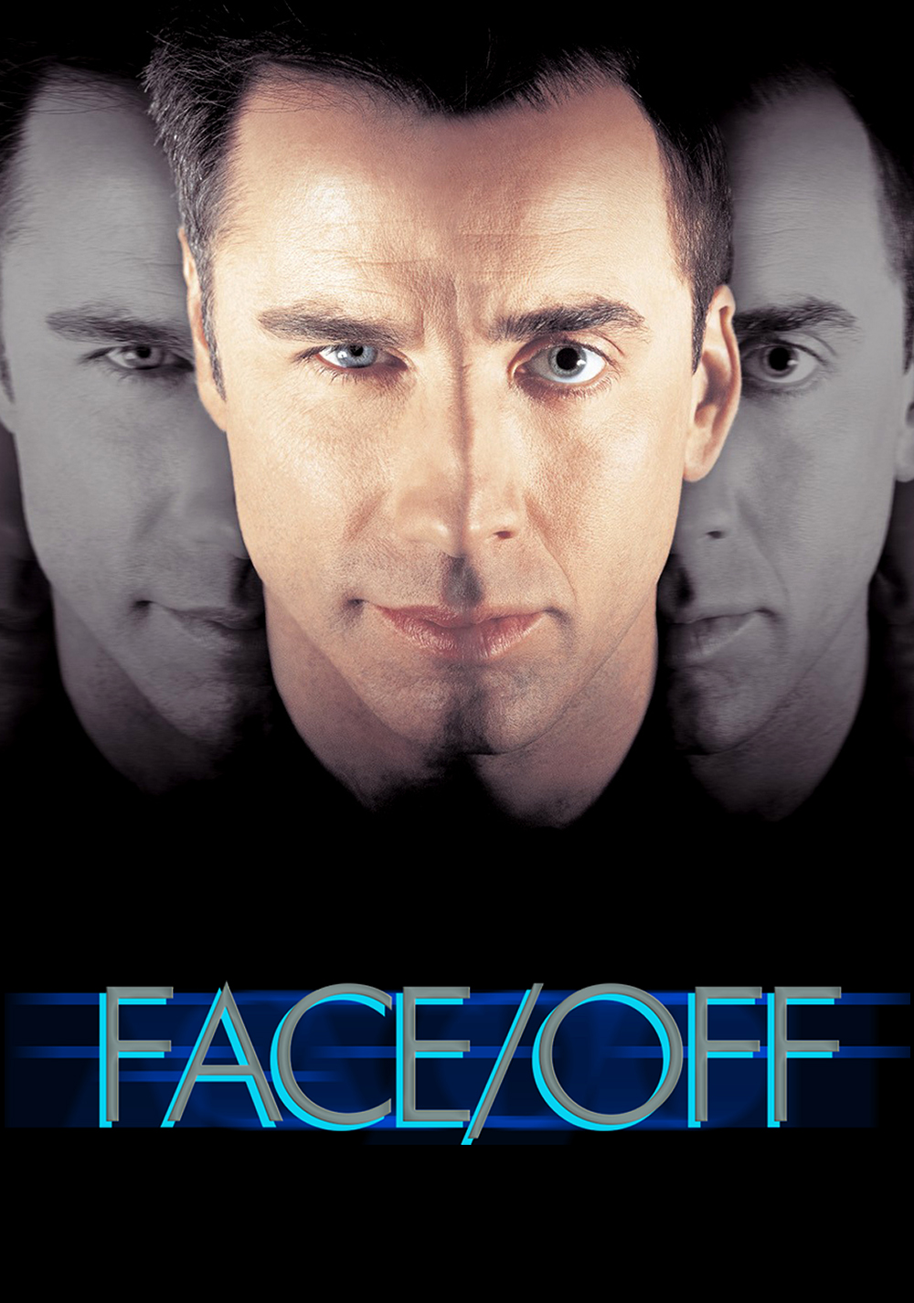 faceoff 1997 cinemorgue wiki fandom powered by wikia