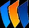 File:Ningbo Emblem.png