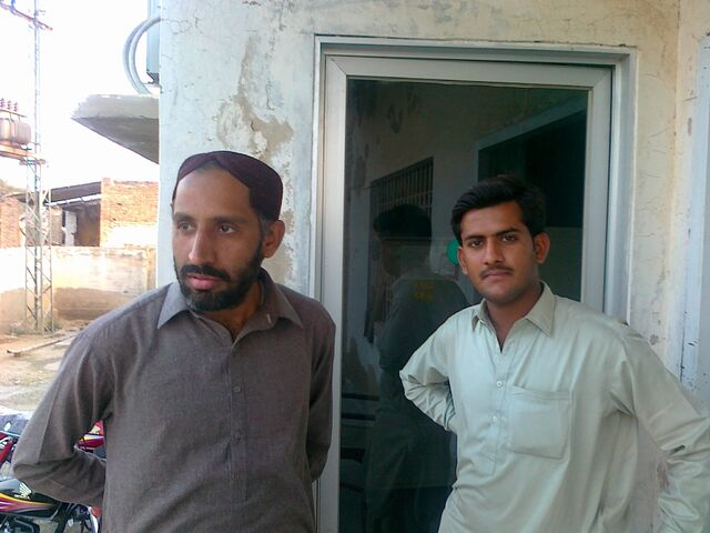 File:Manan with frand.jpg