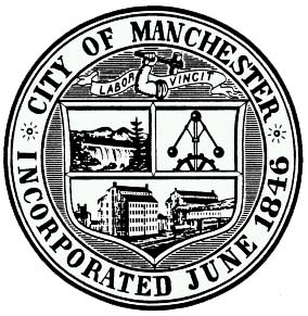 File:ManchesterSeal.jpg