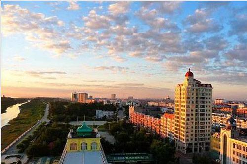 File:Blagoveshchensk Image.jpg