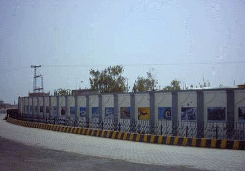 File:SADIQABAD-pafpictures1A.jpg