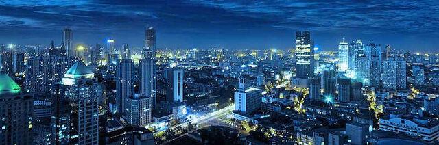 File:Tianjin Image.jpg