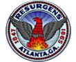 File:Atlanta city seal.png